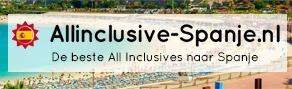 allinclusive-spanje.nl